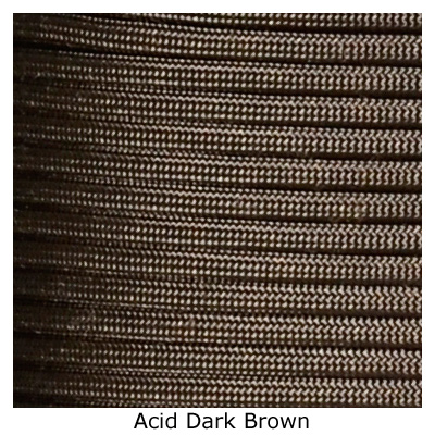 acid-dark-brown.jpg