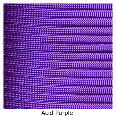 acid-purple.jpg