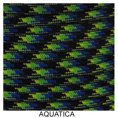 aquatica.jpg