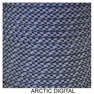 arcticdigital.jpg