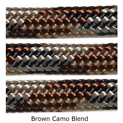 brown-camo-blend.jpg