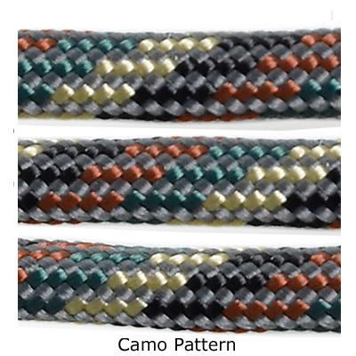 camo-pattern.jpg