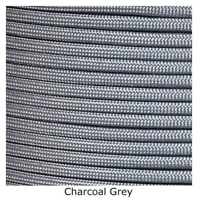 charcoal-grey.jpg
