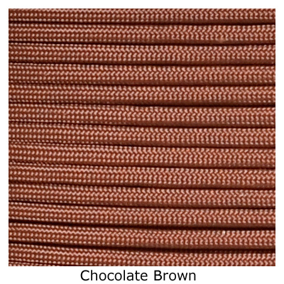 chocolate-brown.jpg