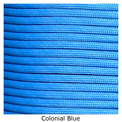 colonial-blue.jpg