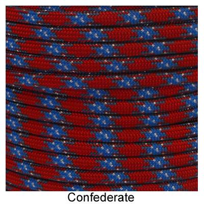 confederate.jpg