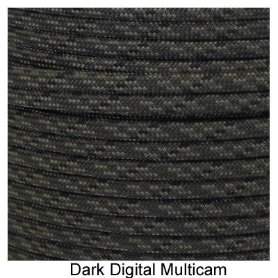 darkdigitalmulticam.jpg
