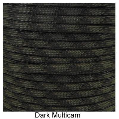 darkmulticam.jpg