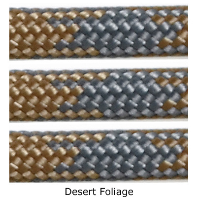 desert-foliage.jpg