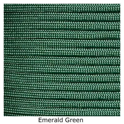 emerald-green.jpg