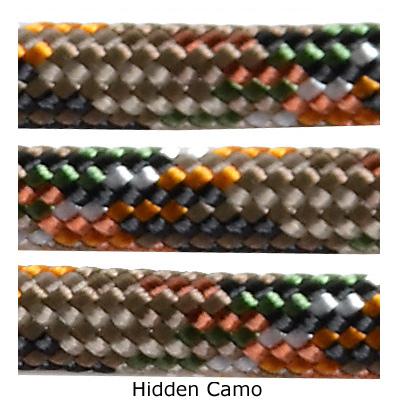 hidden-camo.jpg
