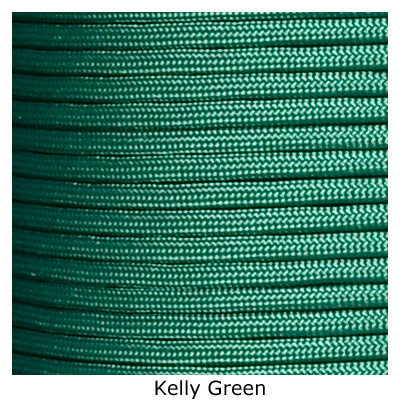 kelly-green.jpg