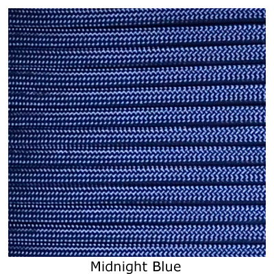 midnight-blue.jpg