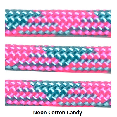neon-cotton-candy.jpg