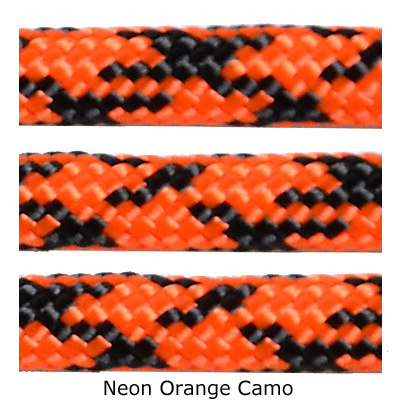 neon-orange-camo.jpg