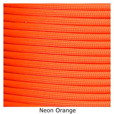 neon-orange.jpg