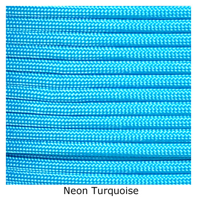 neon-turquoise.jpg