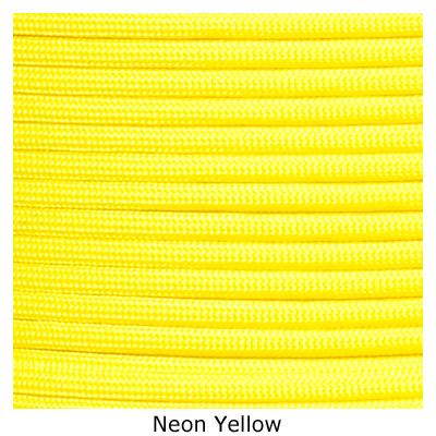 neon-yellow.jpg