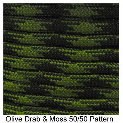 olivedrabmoss5050.jpg