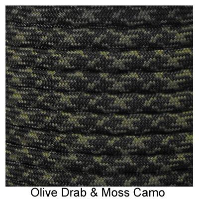 olivedrabmosscamo.jpg