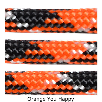 orange-you-happy.jpg