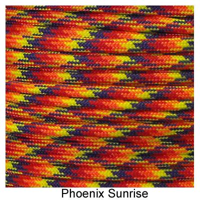 phoenixsunrise.jpg