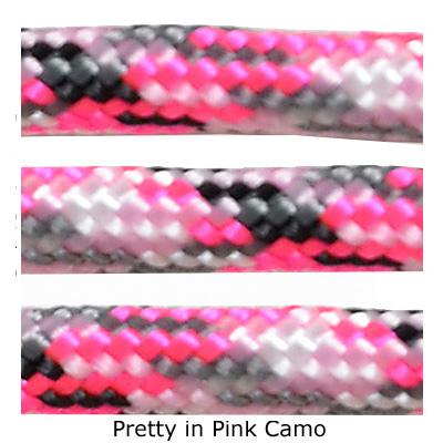 pretty-in-pink-camo.jpg