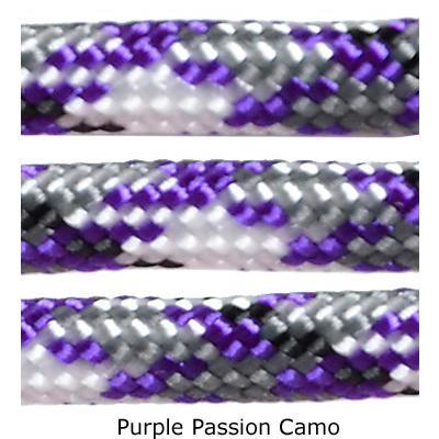 purple-passion-camo.jpg