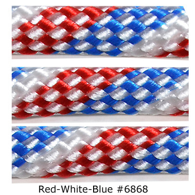 red-white-blue-6868.jpg
