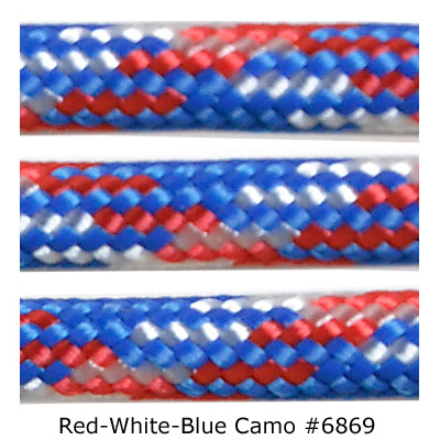 red-white-blue-camo-6869.jpg