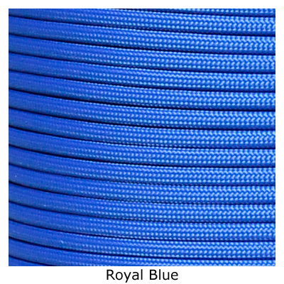 royal-blue.jpg