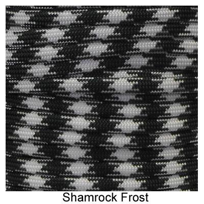 shamrockfrost.jpg