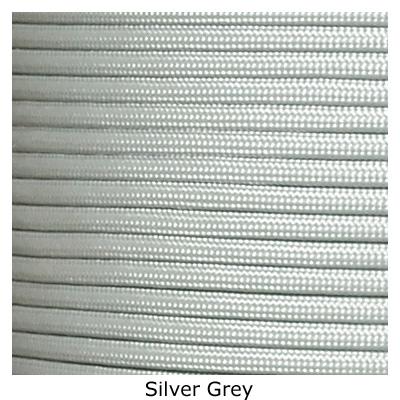 silver-grey.jpg