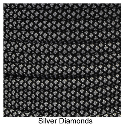 silverdiamonds.jpg