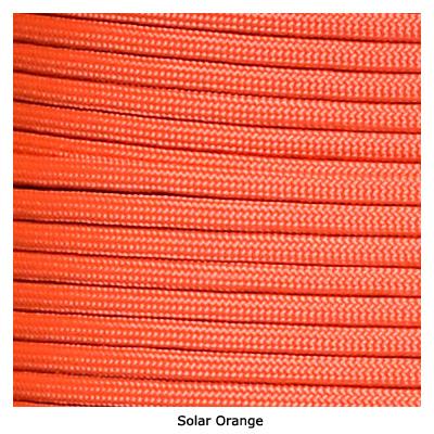 solar-orange.jpg
