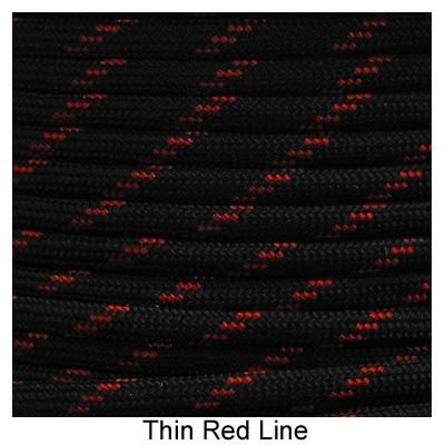 thinredline.jpg