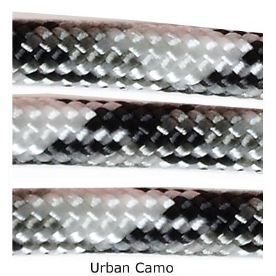 urban-camo.jpg