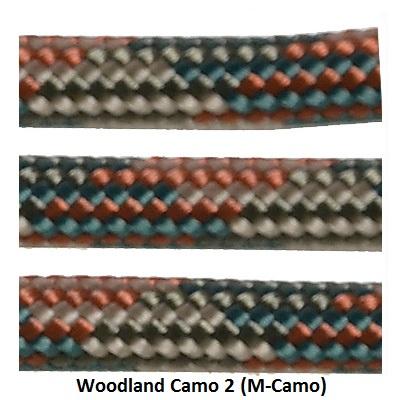 woodland-camo-2.jpg